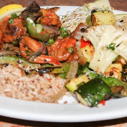 Best Jerk Chicken Caledon, Best Restaurants in Orangeville, Orangeville Ontario Restaurants, Soulyve Caribbean Food, Great Food in Orangeville,