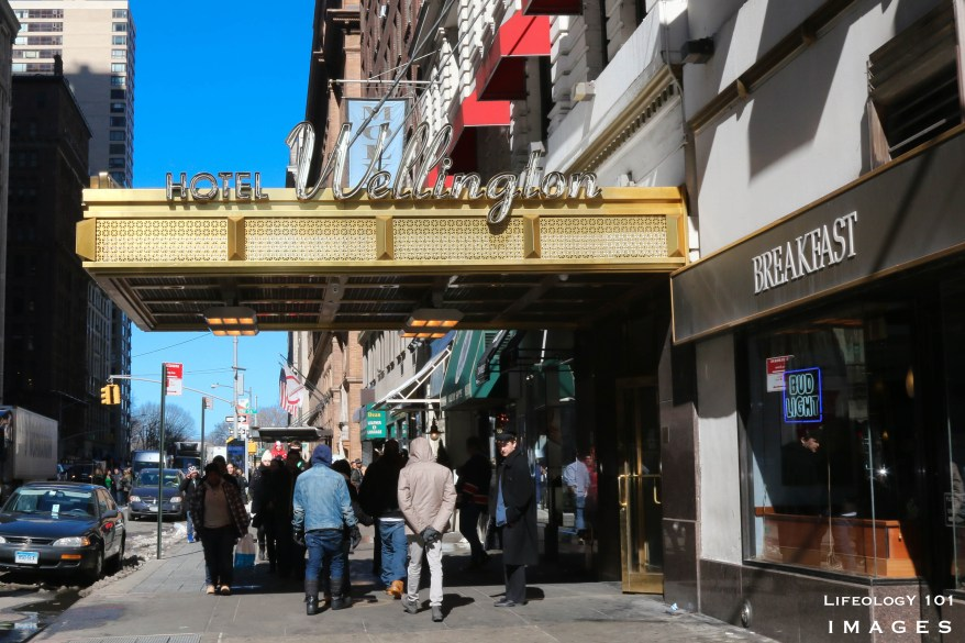 New York City, Things to See in New York City, Places to Visit in New York City, New York City Road Trip,