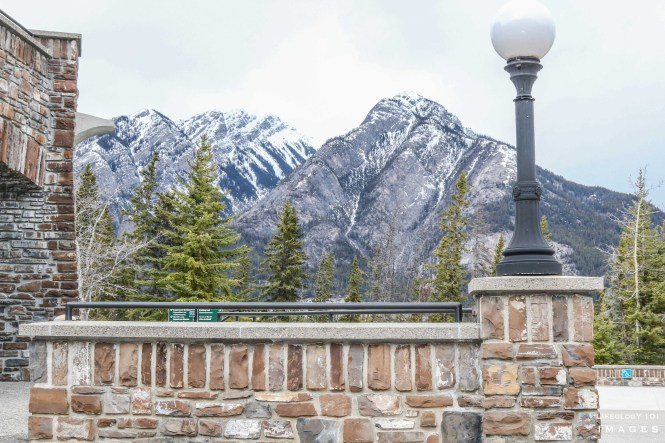 Things to See in Banff, Beautiful places in Banff, Town of Banff, Banff Alberta, Historic Sites of Canada,
