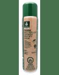 Tick Spray, Best Spray for Ticks, Where to buy Tick Spray,