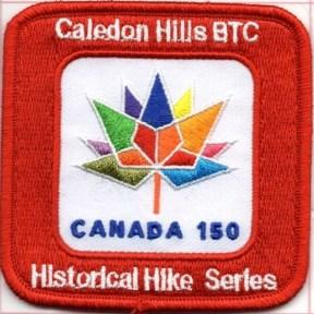 Historical-Hike-Badge-2