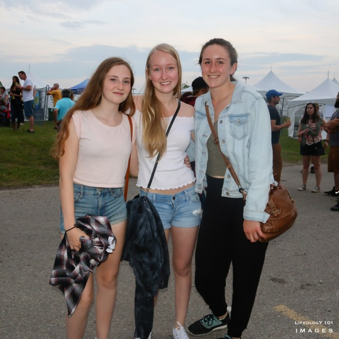 Things to Do in Caledon, Caledon Festivals, Caledon Evants, Things to do in Caledon East, Caledon East Ontario,