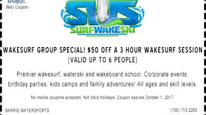 Printable Coupons Ontario, Ontario Coupons, Ontario Attractions Coupons,