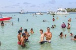 Things to do in Punta Cana, Places to Visit in the Dominican Republic, Best Excursions Punta Cana, Places to visit in Punta Cana,