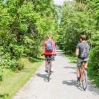 Caledon Trailway, Cycling Trails Caledon, Best Biking Trails Ontario, Caledon Biking Trails, Trans Canada Trail,