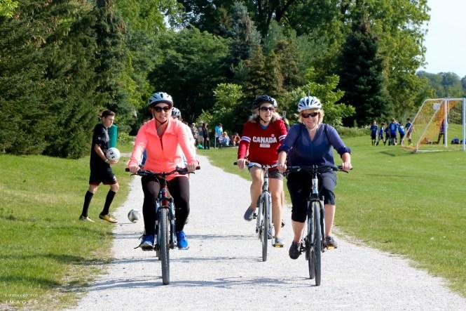 trans Canada Trail Trail, Hiking Trails Ontario, Best Hiking Ontario,