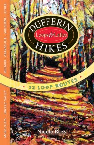 Duffering Hiking Trails, Hiking Books, Caledon Books, Things to do in Caledon, Caledon Events, Hiking Trails Caledon,