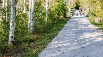 Caledon Biking, Biking Trails Ontario, Cycling trails Ontario, Best Biking trails in Ontario,