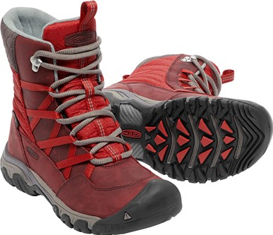 Best Hiking Boots, Hiking boots Canada,