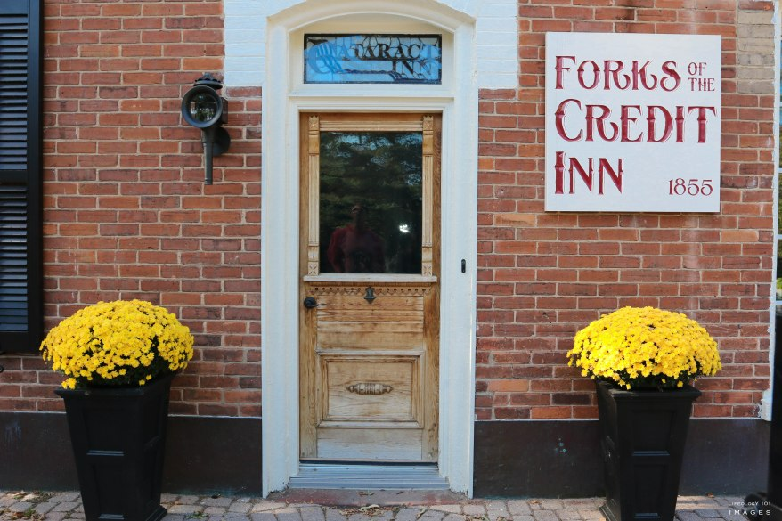 Caledon, Inn, Bed and Breakfast, Ontario, Best,
