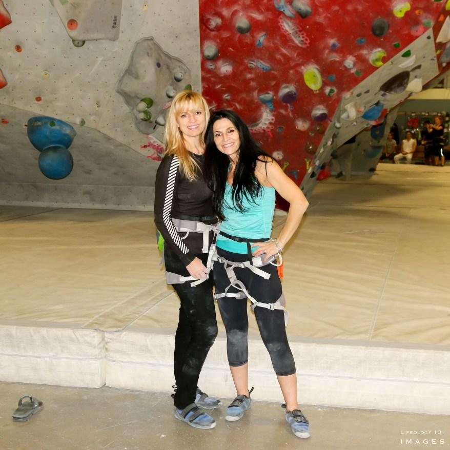 Indoor Rock Climbing, Best Rock Climbing in Ontario, Boulder Climbing, Rock Climbing Etobicoke,