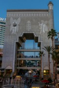 Things to see in Hollywood, Places to Visit in Los Angeles,