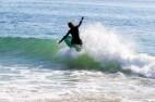 California Surfing Beaches, Beaches Close to Los Angeles,