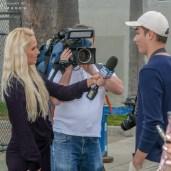 Venice Beach - Fox News
