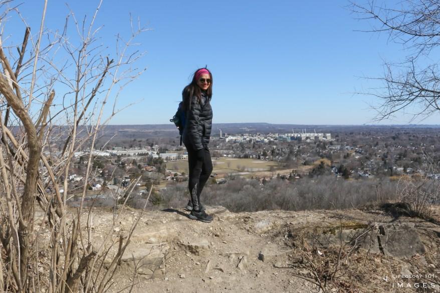 Ontario Hiking Trails, Hamilton Hiking, Bruce trail Hiking,