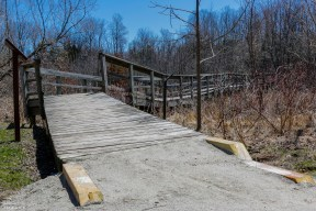 Caledon Hiking Trails, Places to visit in Ontario, Hiking Trails Ontario,