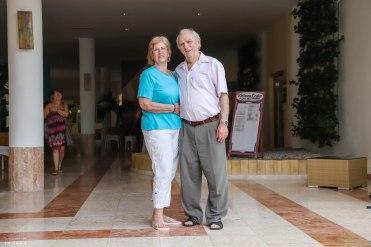 Holguin Cuba - Sol Rio de Luna y Mares