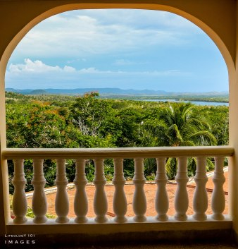 Holquin Cuba