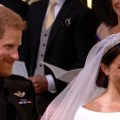 Harry and Meghan Royal Wedding