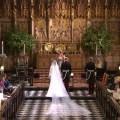 Harry and Meghan Royal Wedding