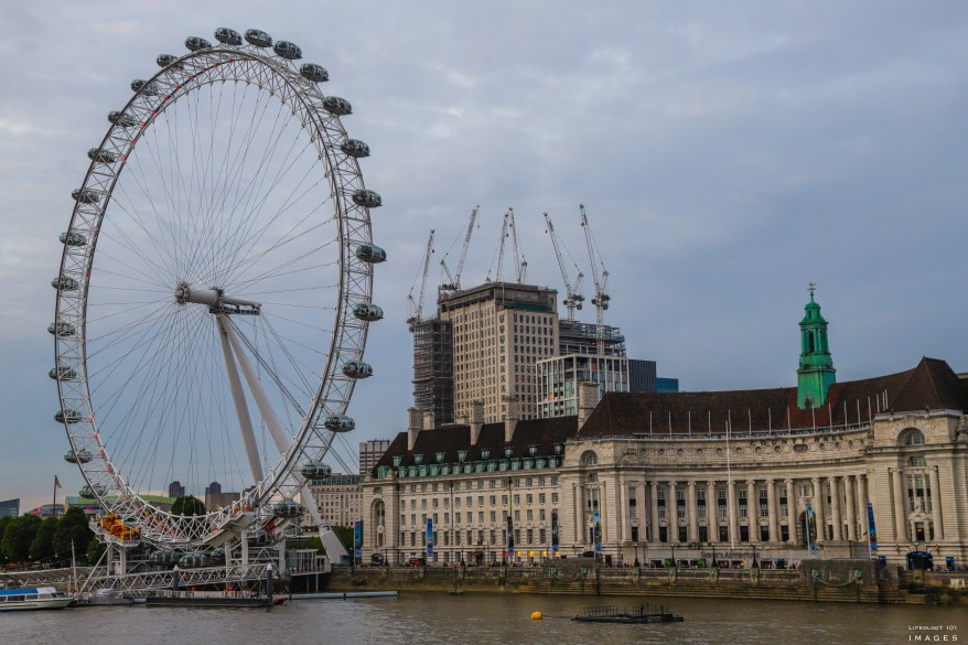 Things to See in London, Places to Visit in London England, Beautiful Places in The World, Places to Visit in The World,
