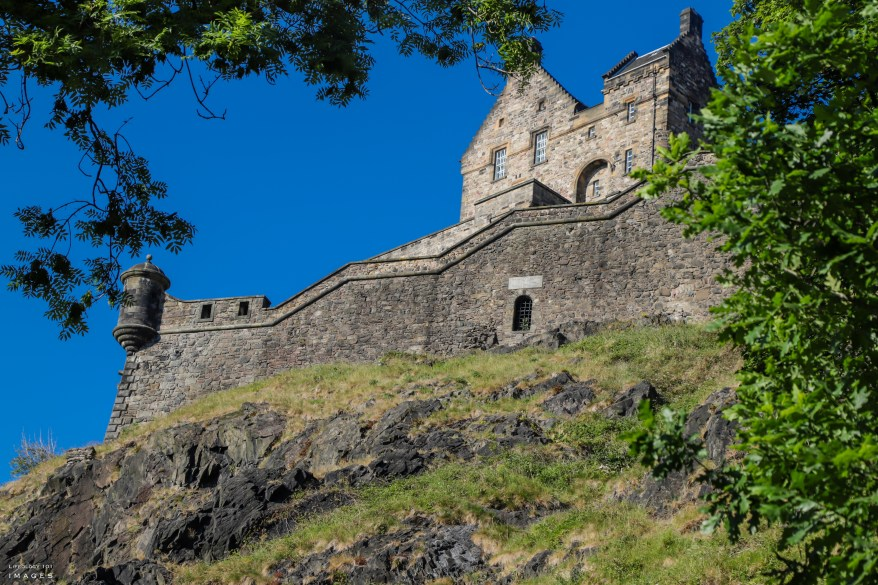 Edinburg Scotland, Things to See in Edinburgh, Places to Visit in Scotland, Beautiful Places in Scotland, Scotland Castles,