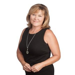 Lynn Kiernan
