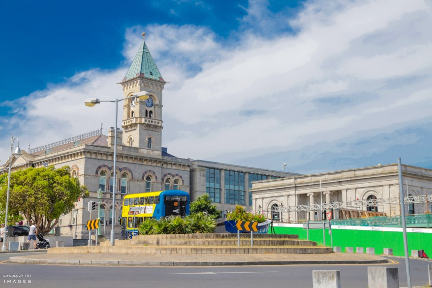 Places to Visit near Dublin, Things to See in Dublin,
