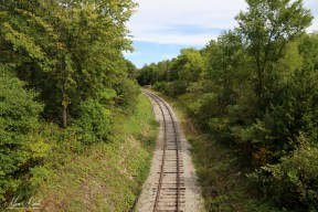 The Forks Of the Credit Provincial Park - Hiking Caledon