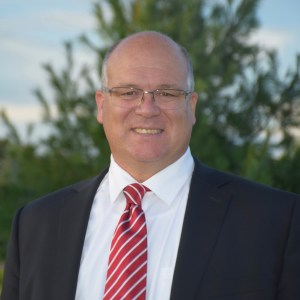 Allan Thompson – Mayoral Candidate (Town of Caledon)