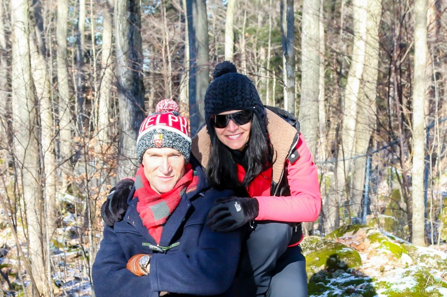Ontario Hiking Trails, Bruce Trail Hiking, Best Hiking in Ontario,