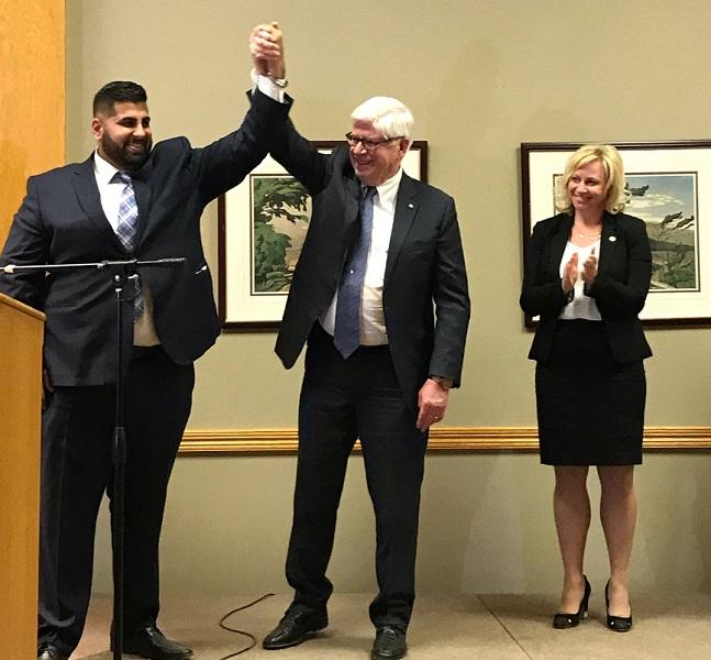 Harzadan_Khattra_Conservative_Nomination_Victory_Mar_2019_MBC (1)