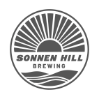 Sonnen Hill Brewing