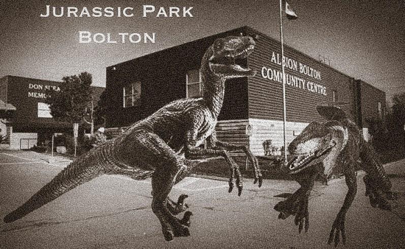 Bolton-2