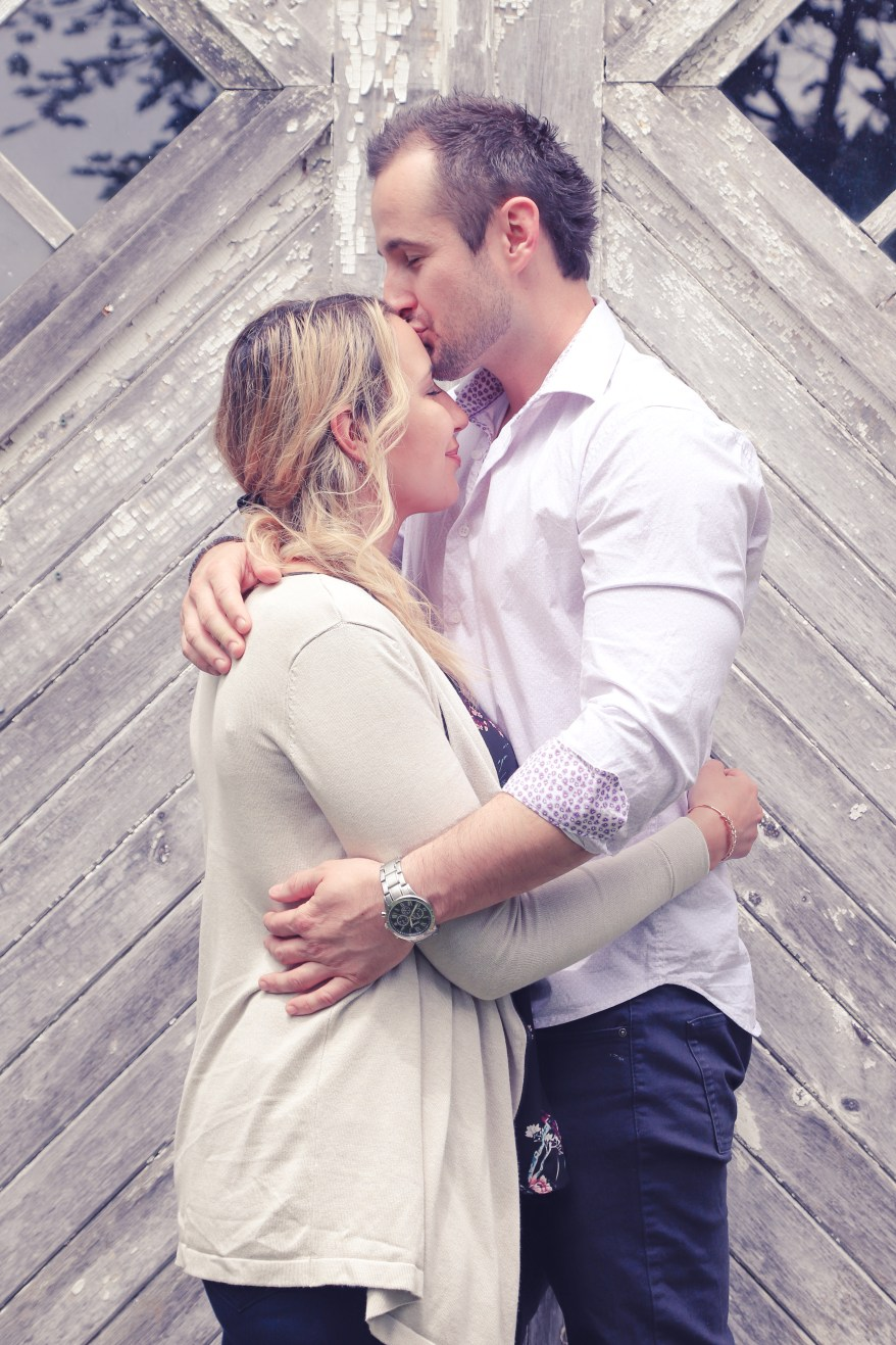 Engagement Photos, Beautiful Places in Ontario, Scotsdale Farm Photos,