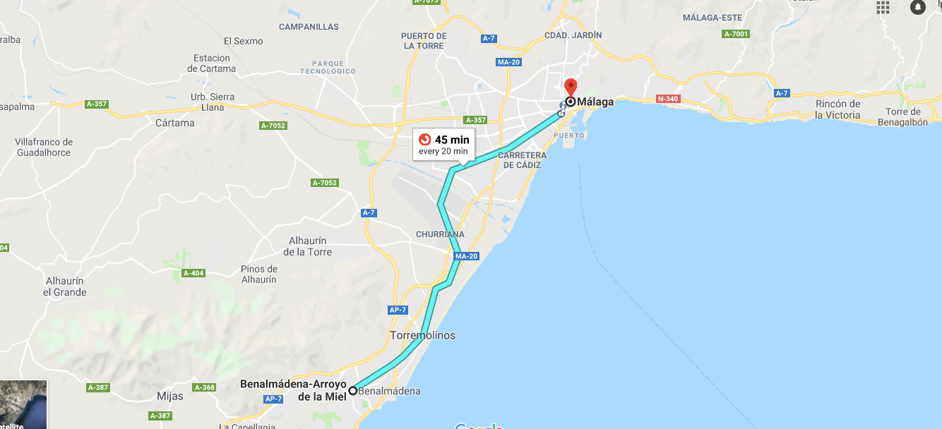 Road trip to Benalmadena from Malaga - Life on a Coast Map Of Malaga Centre on map of cudillero, map of getxo, map of puerto rico gran canaria, map of bizkaia, map of penedes, map of macapa, map of monchengladbach, map of sagunto, map of graysville, map of tampere, map of mount ephraim, map of venice marco polo, map of marsala, map of iruna, map of italica, map of costa de la luz, map of soria, map of andalucia, map of isla margarita, map of mutare,