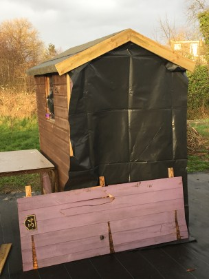 shed-repairs-1