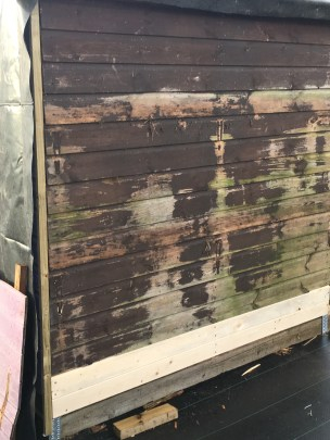 shed-repairs-2