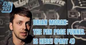 Moran 4 Image