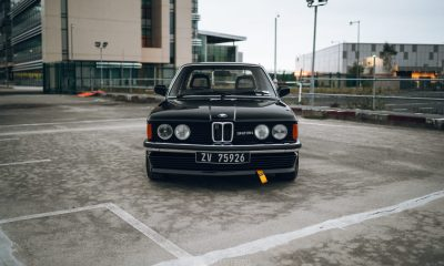 e21 front second