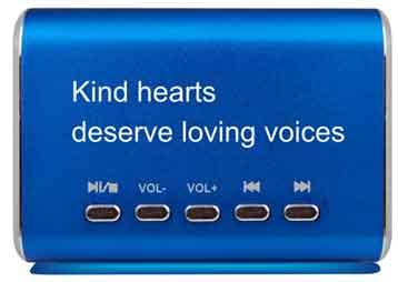 blue-speaker-254-high