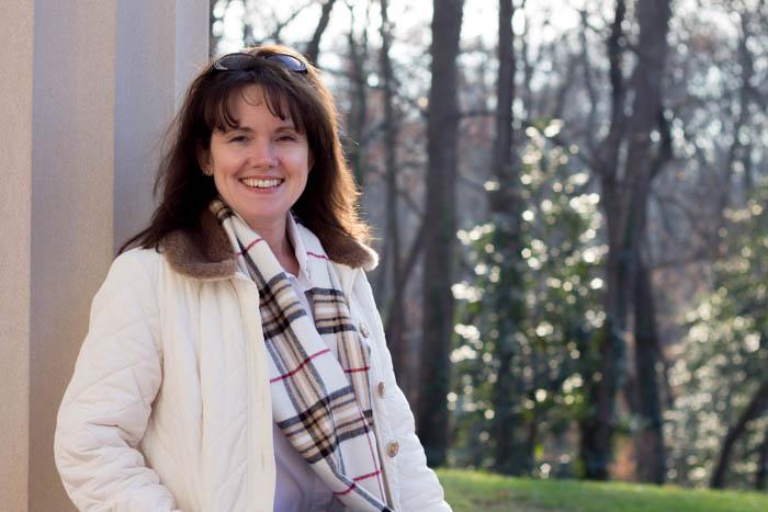 Linda McDonald www.lifeonsummerhill.com