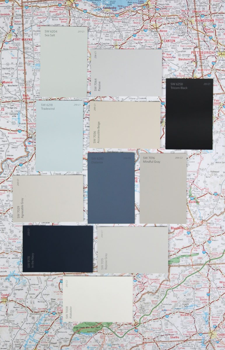popular sherwin williams paint colors to make selecting on paint colors by sherwin williams id=12085