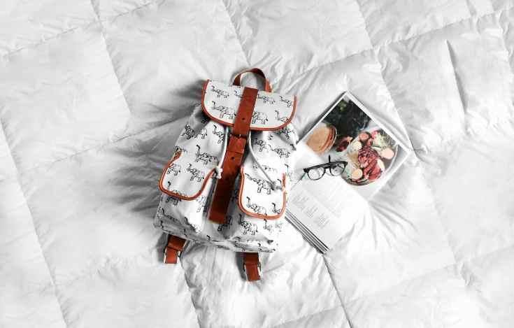 Cute dorm ideas bedding