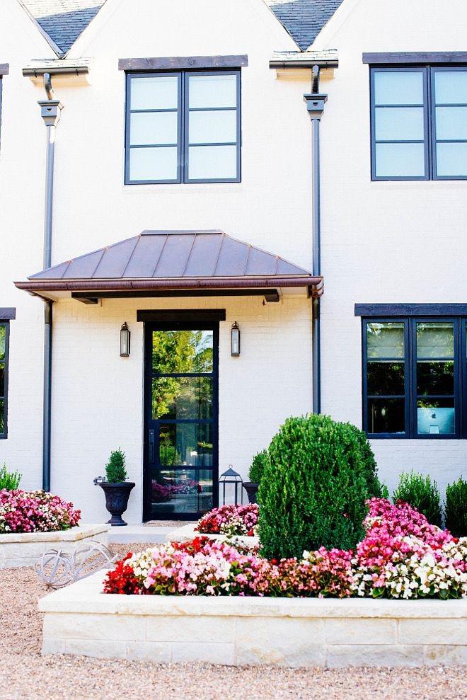 popular sherwin williams exterior paint colors giving on paint colors by sherwin williams id=60146