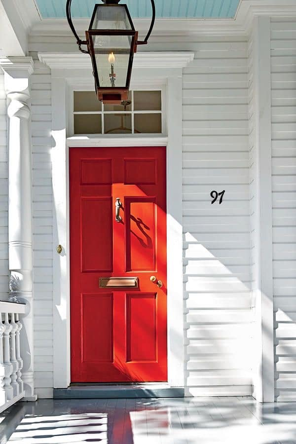 Popluar Sherwin Williams Exterior Paint Colors Giving