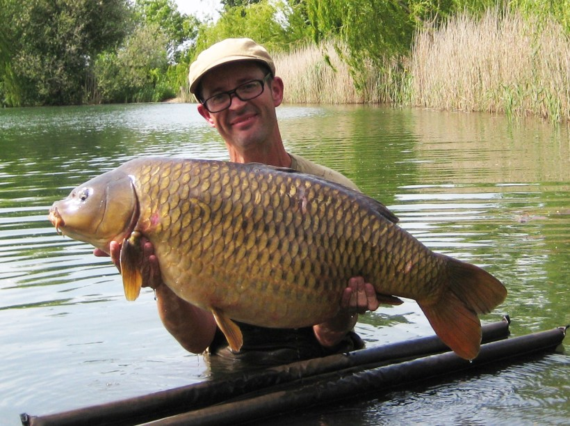 Big Common