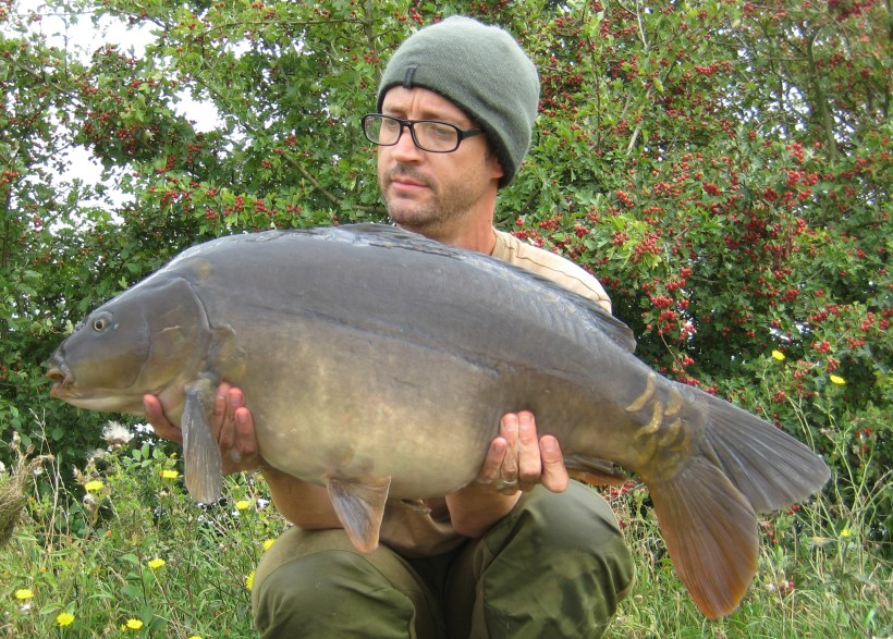 mirror lavers syndicate