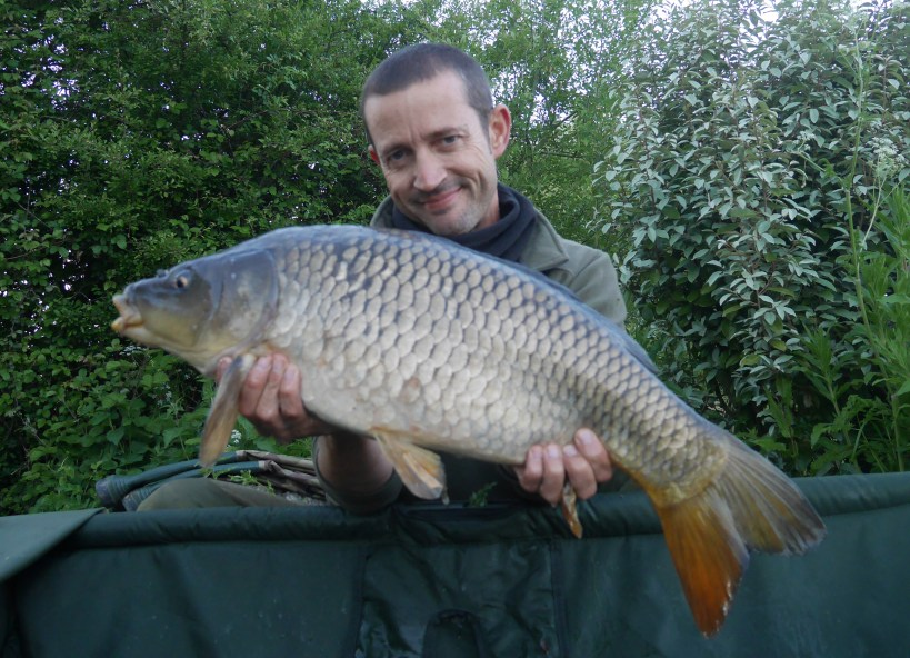 small common