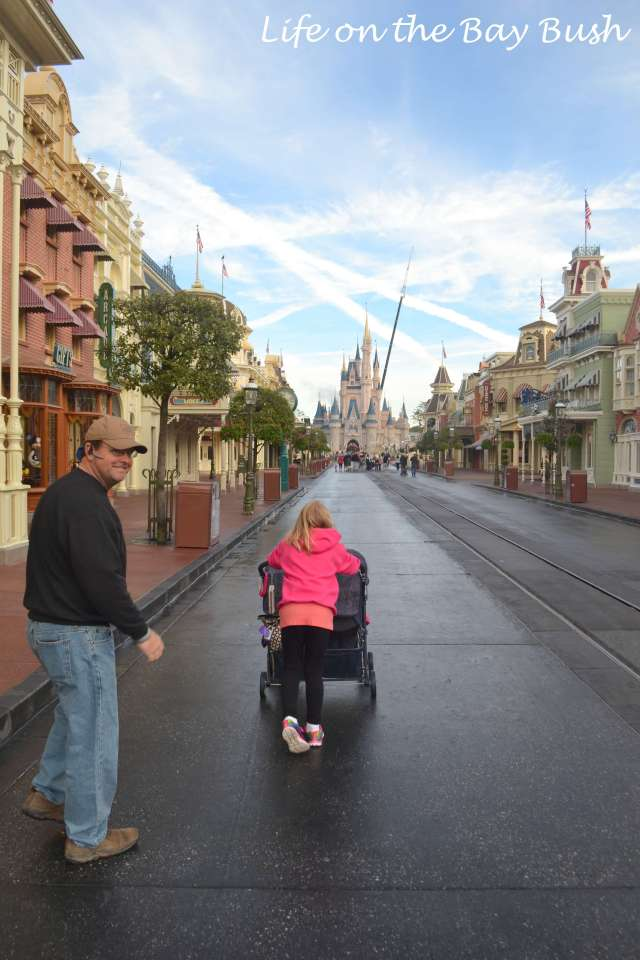 main-street-magic-kingdom
